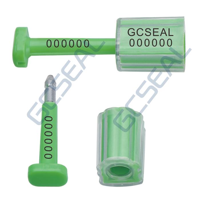 GC-B011 bolt seal