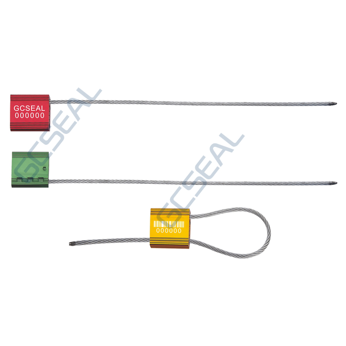 GC-C2501 Cable Seal