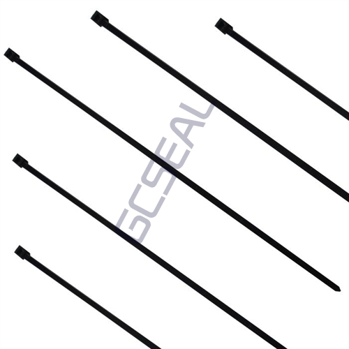 GC-CT1001 Cable tie