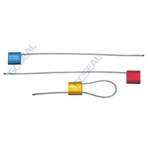 Container Cable Seal