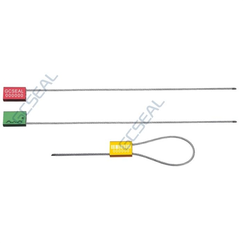 High Security Cable Seal